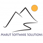 Marut Software Solutions